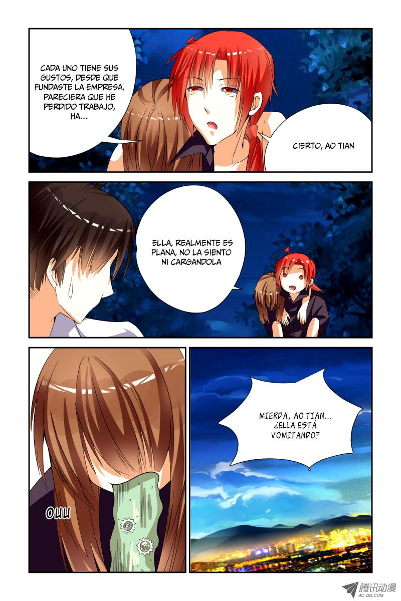 http://c5.ninemanga.com/es_manga/5/16069/463709/ff99ba166c78ad26da4d9c6c923f4f51.jpg Page 8