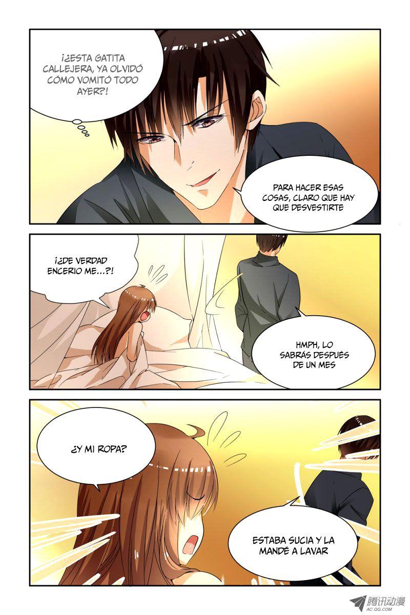 http://c5.ninemanga.com/es_manga/5/16069/463710/09924f6e3afce42fe947a40aff70dacb.jpg Page 7