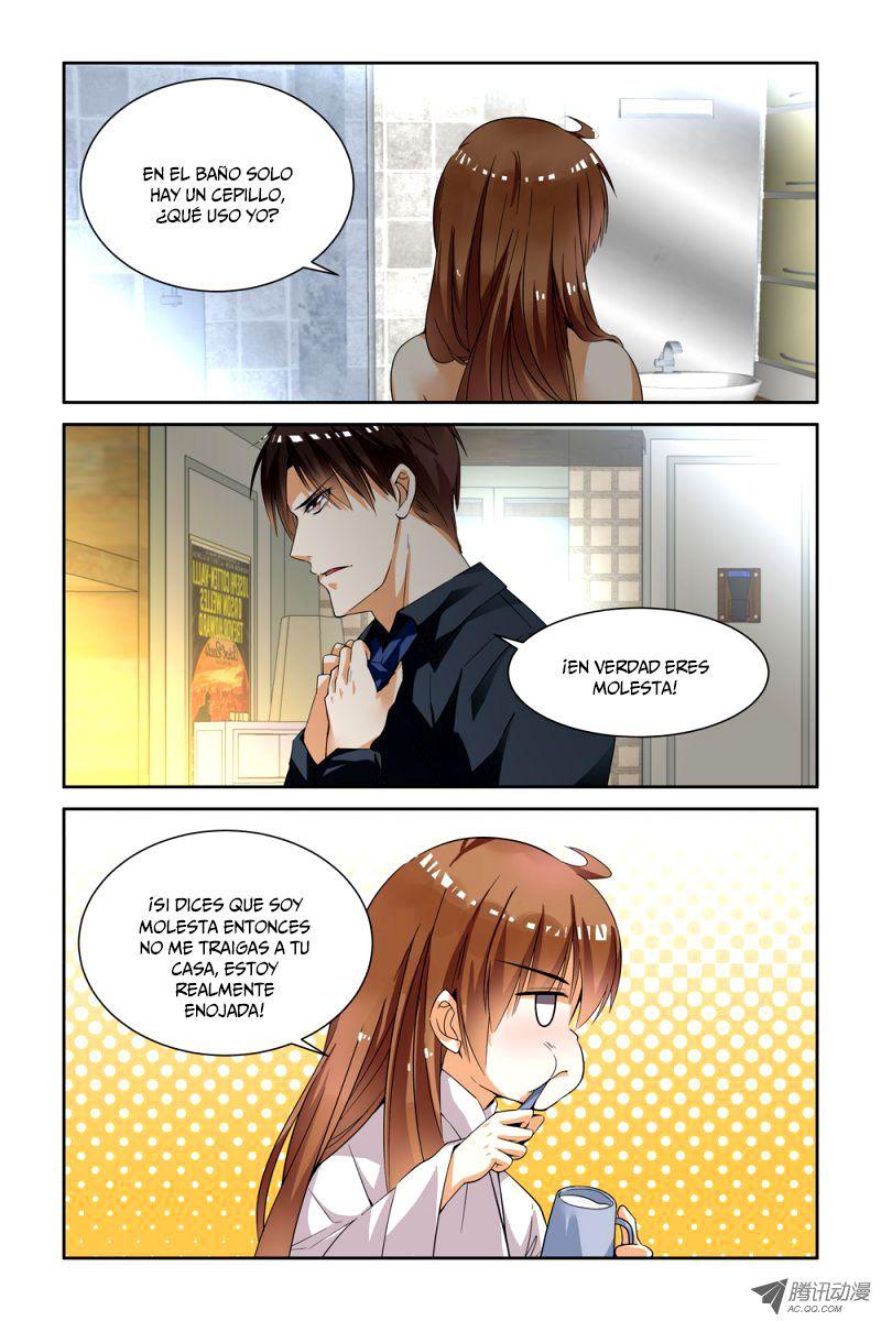 http://c5.ninemanga.com/es_manga/5/16069/463710/15d54085c87a67c0ff3c1f01b1c31eb9.jpg Page 10