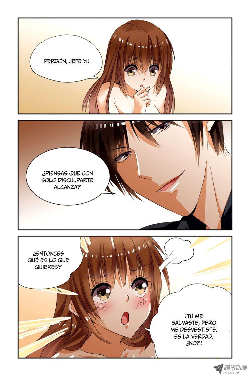 http://c5.ninemanga.com/es_manga/5/16069/463710/82b7d8eae73955aae85f8653fbab52b6.jpg Page 6