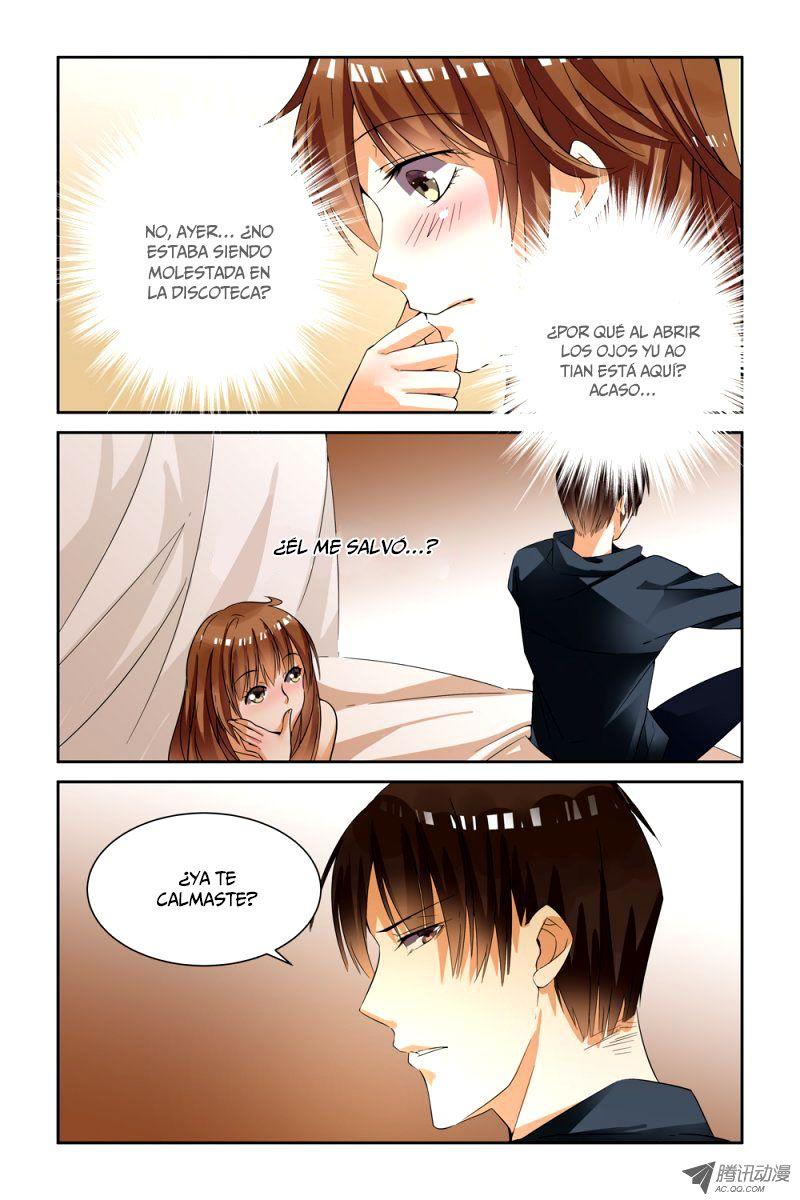 http://c5.ninemanga.com/es_manga/5/16069/463710/b0663536001e0b4f1c17b7b296f07cdb.jpg Page 5