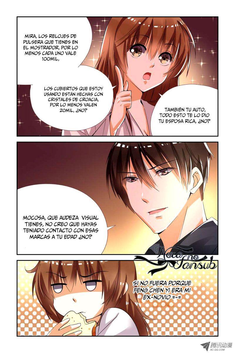 http://c5.ninemanga.com/es_manga/5/16069/464449/1aef8e81f533e4958bebc9fd2cc9bef6.jpg Page 4