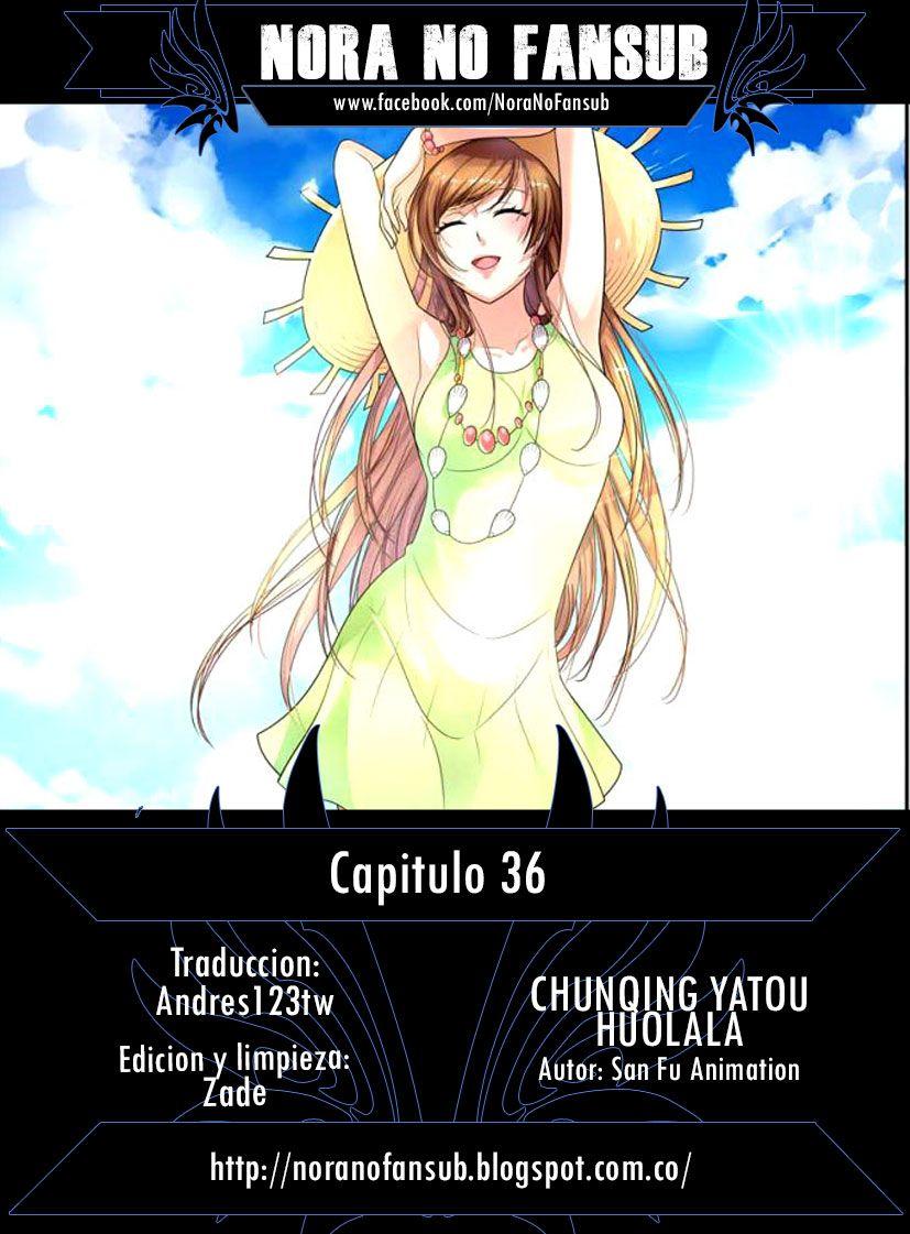 http://c5.ninemanga.com/es_manga/5/16069/464449/1bb15c18760a48234eefc35e21c5dd50.jpg Page 2