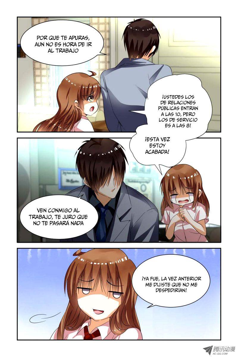 http://c5.ninemanga.com/es_manga/5/16069/464449/282da3b8ccda1203a2b8d6668f014365.jpg Page 7
