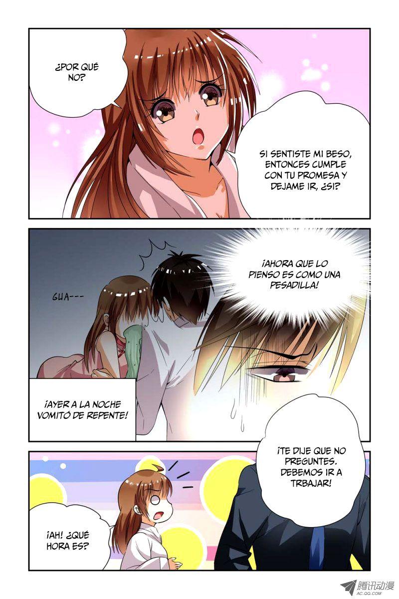 http://c5.ninemanga.com/es_manga/5/16069/464449/417e8cf9bfbca858c32adb648802682d.jpg Page 6