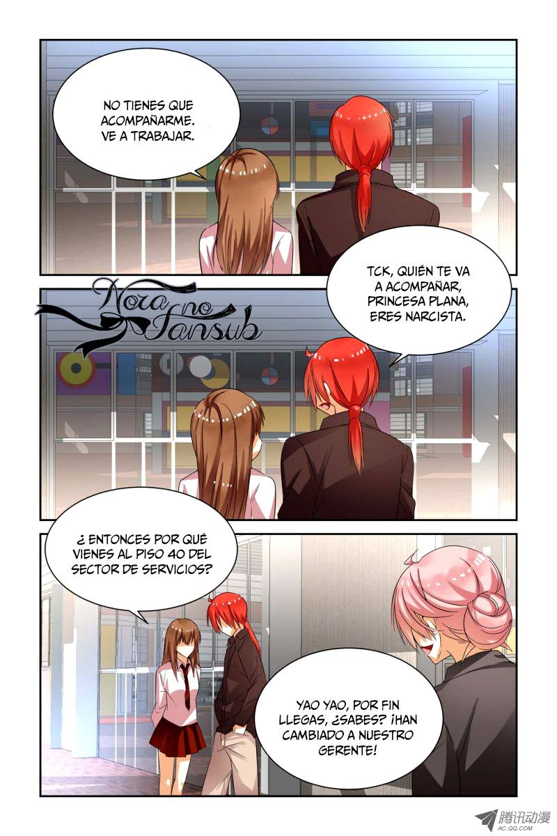 http://c5.ninemanga.com/es_manga/5/16069/464449/b97a96f1bd2fc0cb1bf8760b55ef2ae2.jpg Page 10