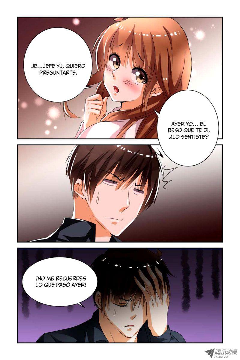 http://c5.ninemanga.com/es_manga/5/16069/464449/bb1f438eff1addbf127c77b878252331.jpg Page 5