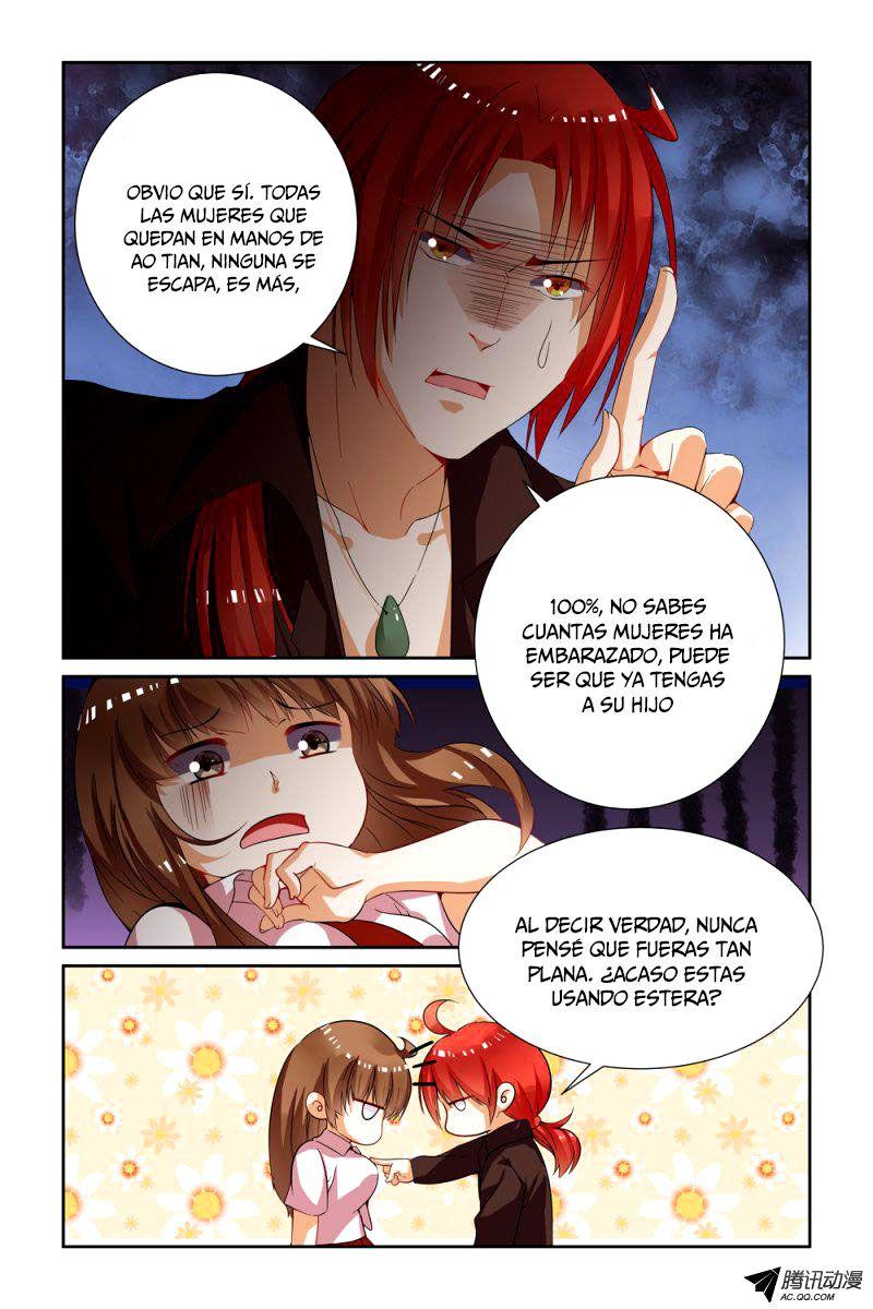 http://c5.ninemanga.com/es_manga/5/16069/467438/64d66ac279dff5b6d3936ee5d751ebc5.jpg Page 7