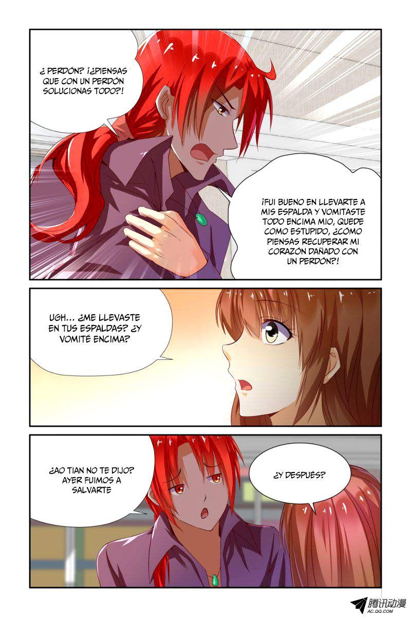 http://c5.ninemanga.com/es_manga/5/16069/467438/92f1997e392eafd508b97492794fe4f8.jpg Page 5