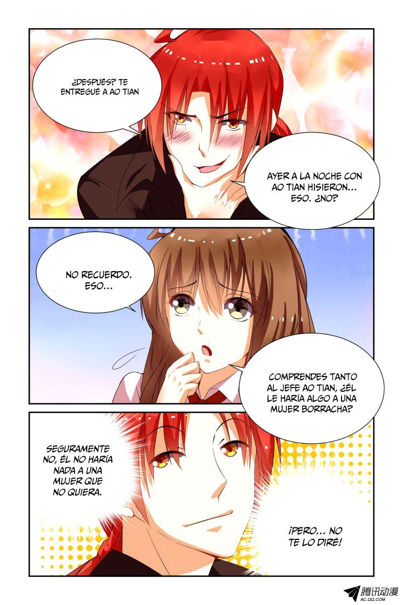 http://c5.ninemanga.com/es_manga/5/16069/467438/c8b783b9d0a80c01b3a1271630f5ea5b.jpg Page 6