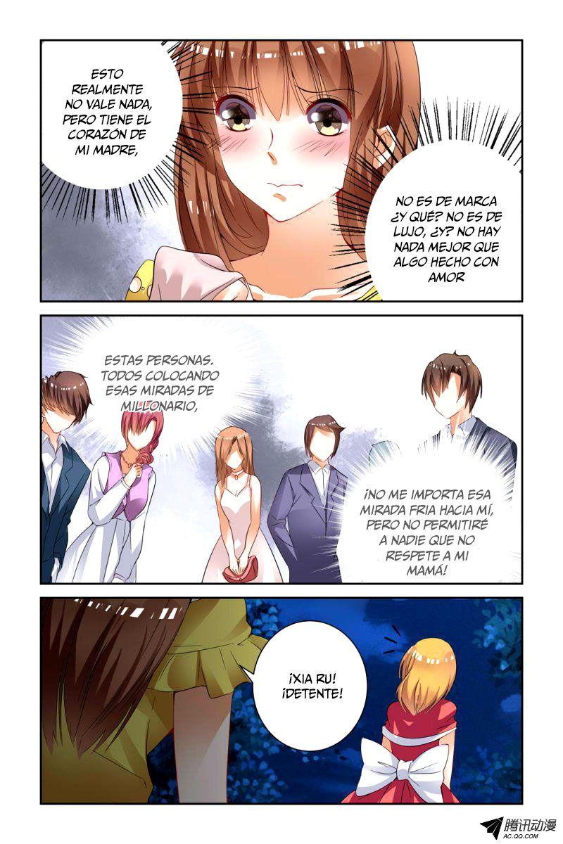 http://c5.ninemanga.com/es_manga/5/16069/478239/381dc6cd0e6bfa5feb1f70484171a7a9.jpg Page 6
