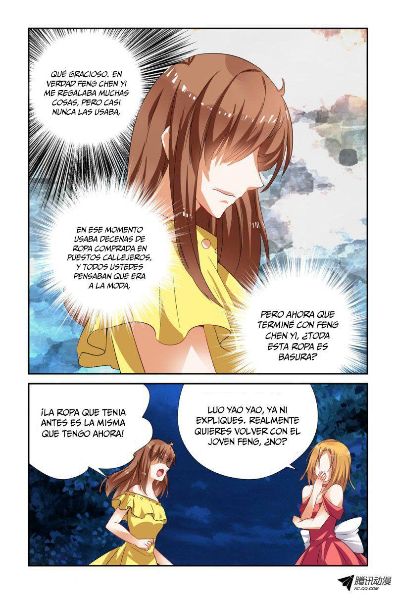 http://c5.ninemanga.com/es_manga/5/16069/478239/4ccc1a75ba907b8faa7769b028c72926.jpg Page 9