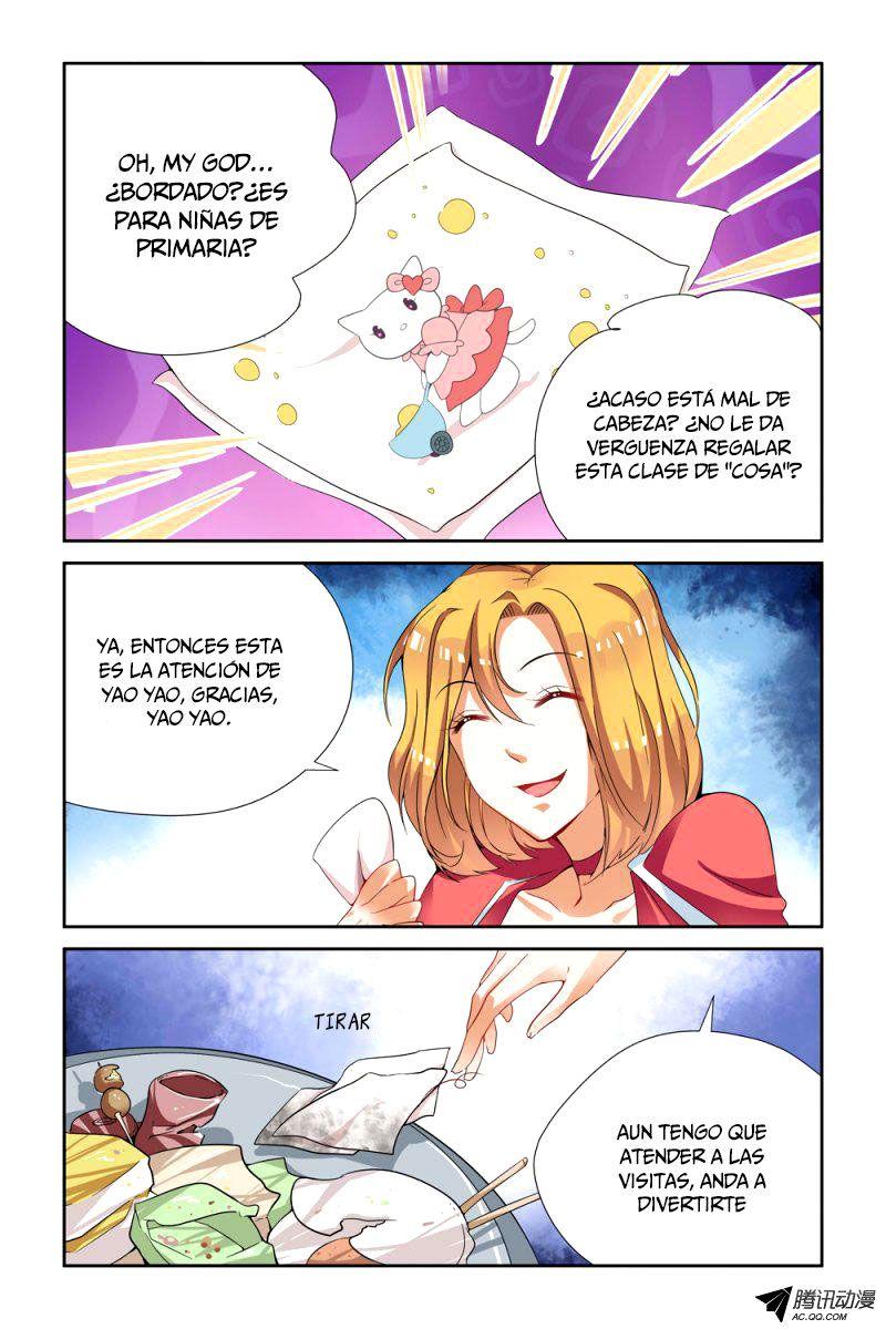http://c5.ninemanga.com/es_manga/5/16069/478239/52b63b18f3d941bd6c6404bd8f32aa83.jpg Page 5