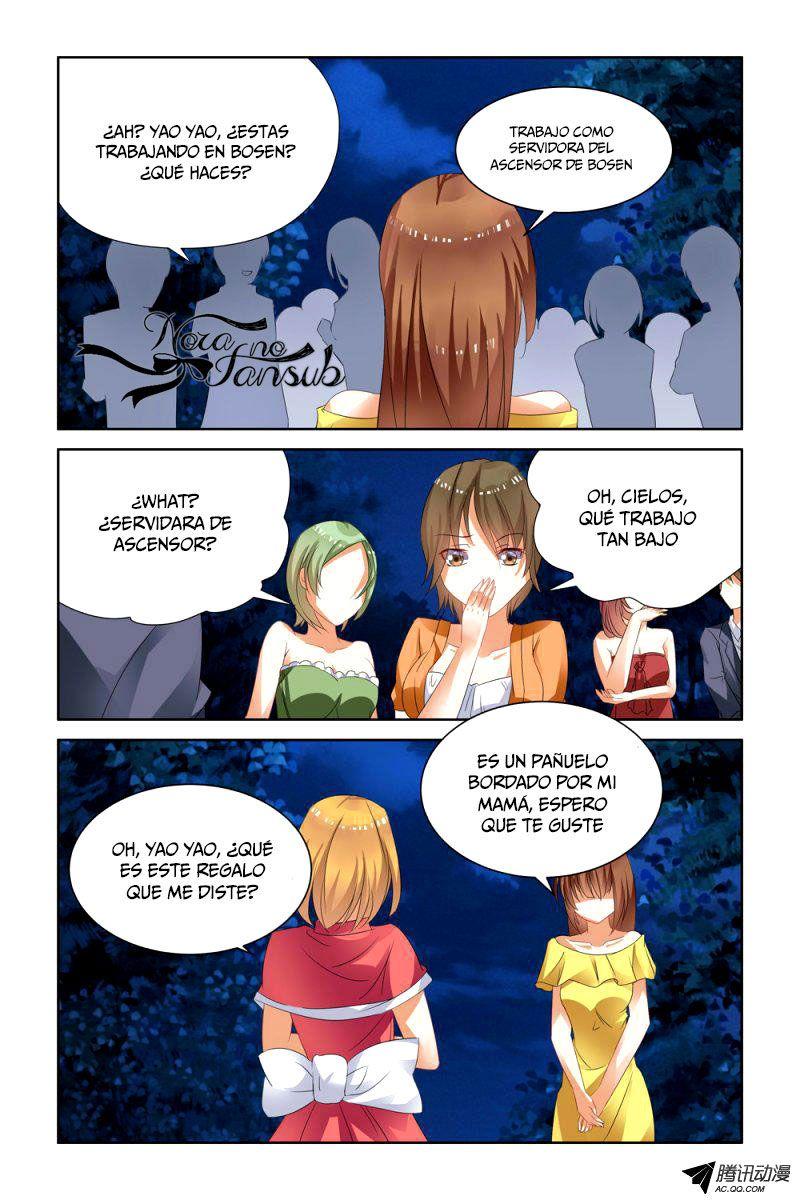http://c5.ninemanga.com/es_manga/5/16069/478239/866fedc0d72aa723e248d28f4726b4c9.jpg Page 4