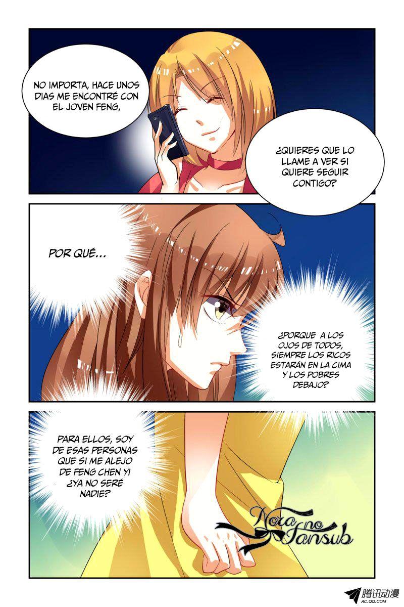 http://c5.ninemanga.com/es_manga/5/16069/478239/dea184826614d3f4c608731389ed0c74.jpg Page 10