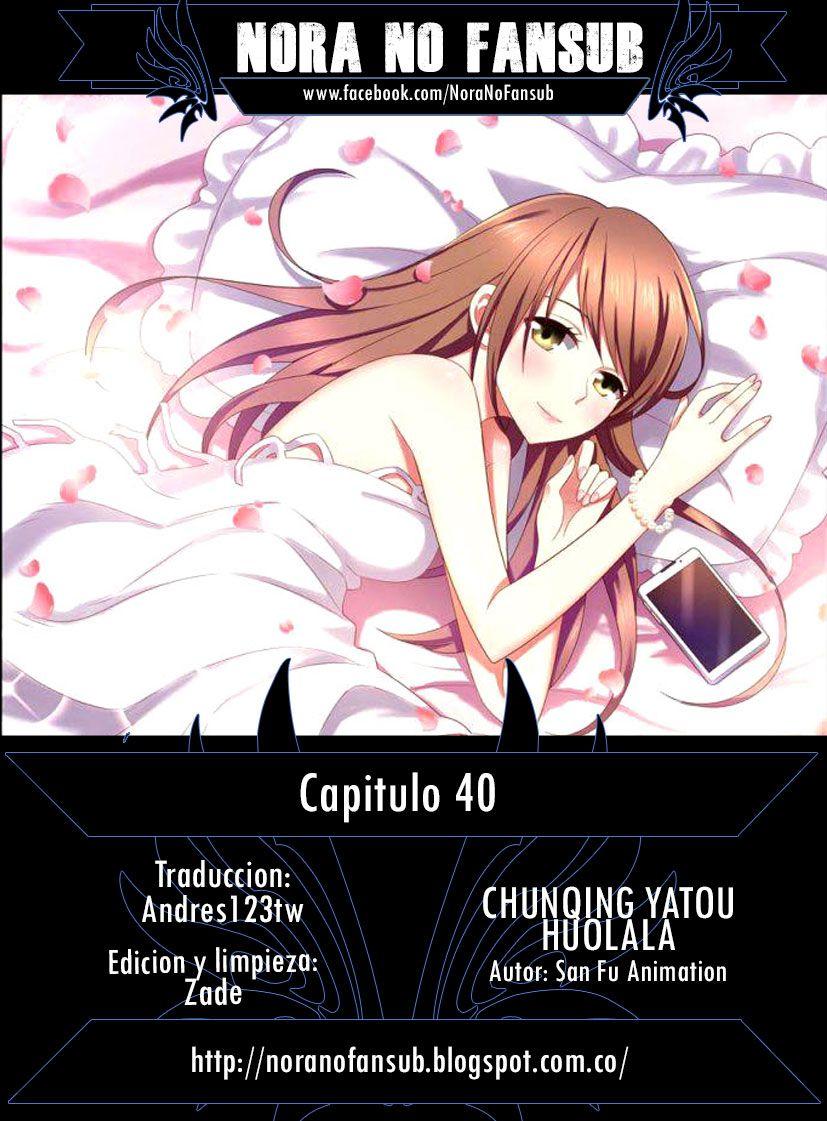 http://c5.ninemanga.com/es_manga/5/16069/479904/3e96fce5defac50838cbda1179e5cbd5.jpg Page 1