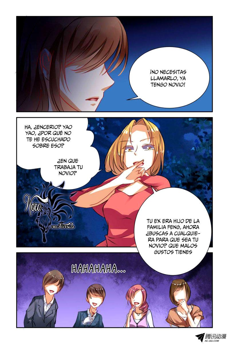 http://c5.ninemanga.com/es_manga/5/16069/479904/95595258ccedb3f8183500f93cd36f5a.jpg Page 4