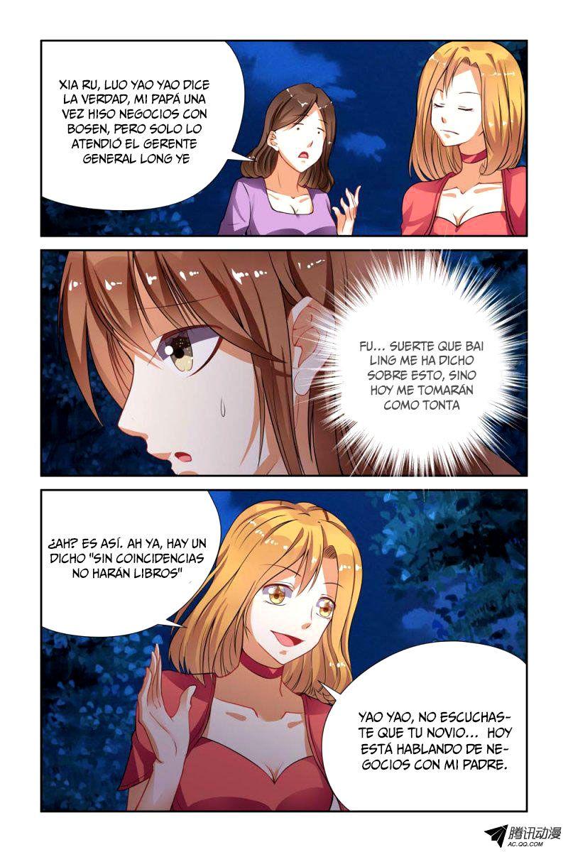 http://c5.ninemanga.com/es_manga/5/16069/479904/fdfb354e0220c0492dc8581170d5376b.jpg Page 9