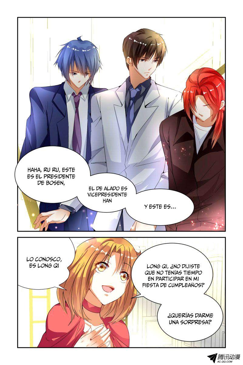 http://c5.ninemanga.com/es_manga/5/16069/481617/2ff385c6e75c56b7a5a93d9fcd0c82ee.jpg Page 7