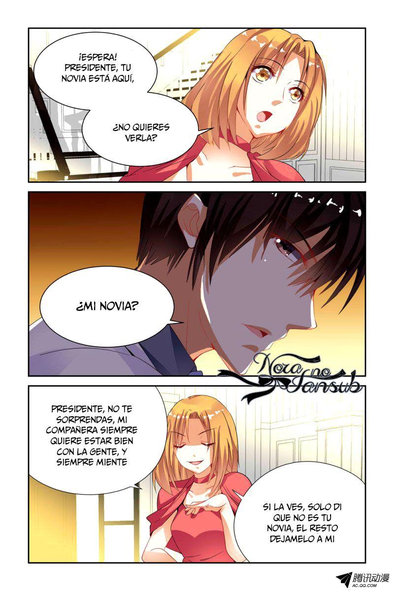http://c5.ninemanga.com/es_manga/5/16069/481617/84b64e537f08e81b8dea8cce972a28b2.jpg Page 10