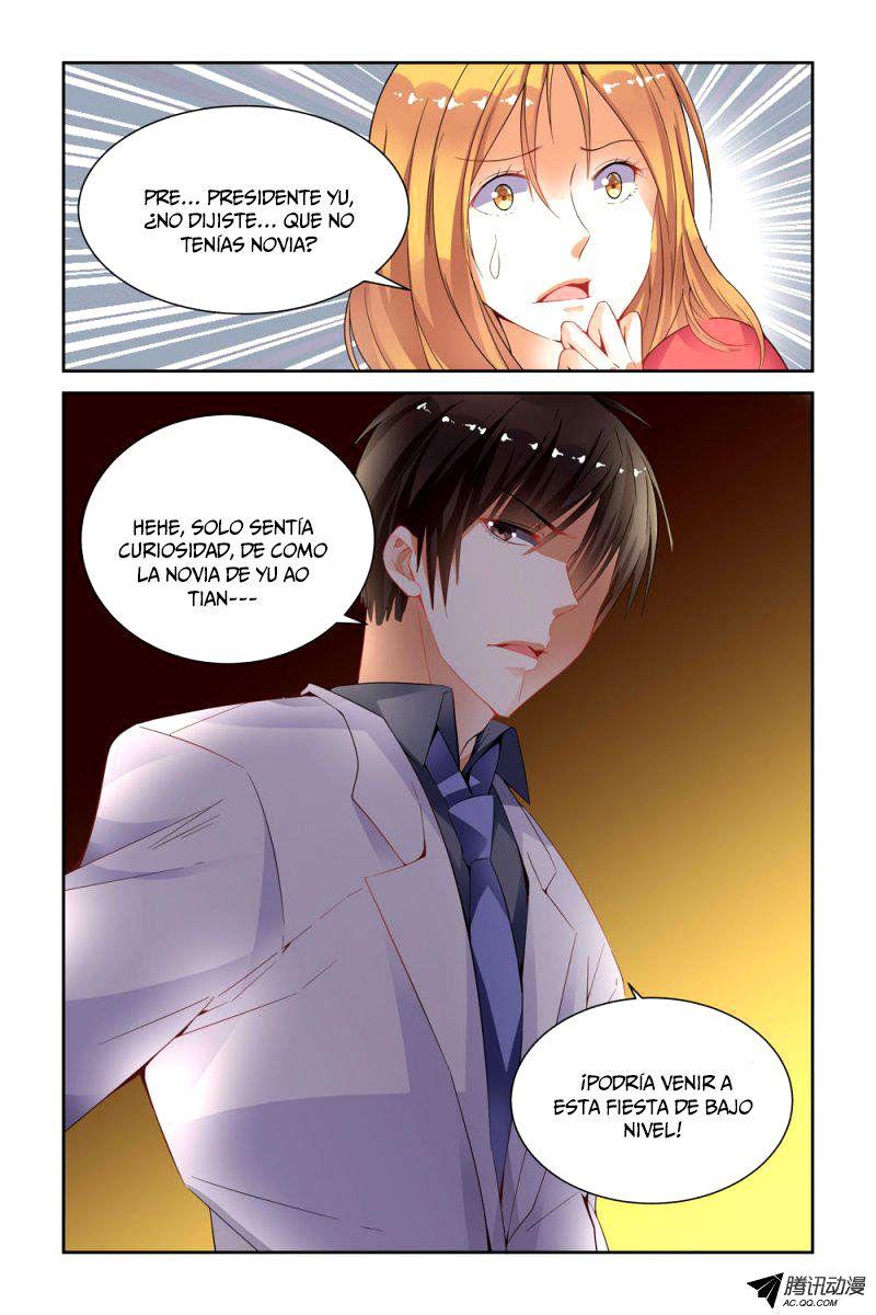 http://c5.ninemanga.com/es_manga/5/16069/482524/5f010fad6c00df05938cc531126614c7.jpg Page 7