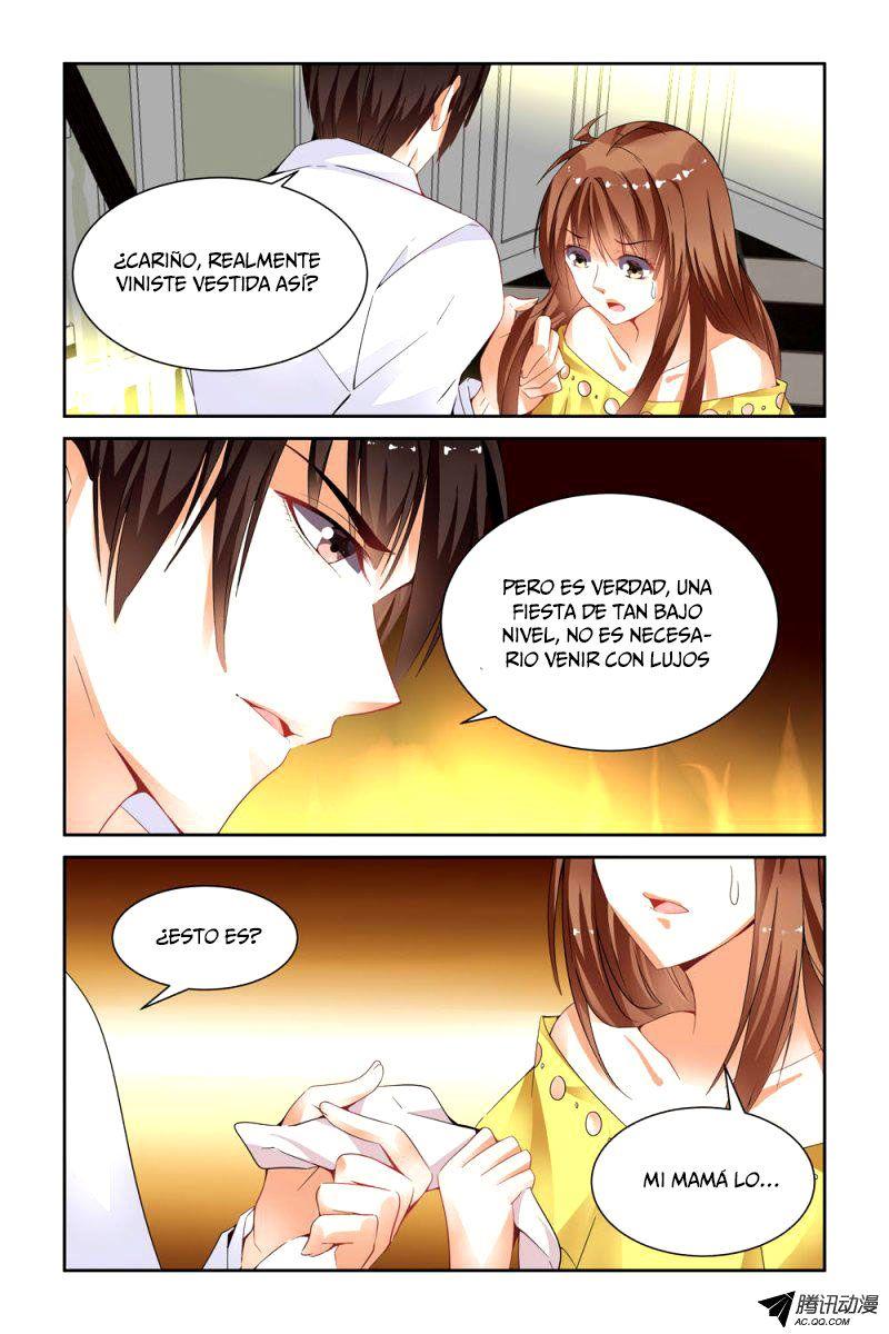 http://c5.ninemanga.com/es_manga/5/16069/482524/622a5e2ae9ba95c553d37d9d49c27118.jpg Page 8