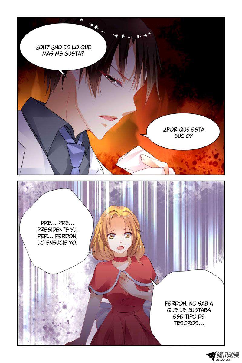 http://c5.ninemanga.com/es_manga/5/16069/482524/b3f2a6b3e119aaa5a1326802e7b49403.jpg Page 9