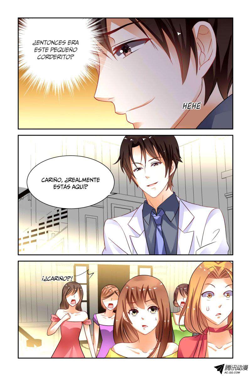 http://c5.ninemanga.com/es_manga/5/16069/482524/f809a98d985ac44a9ec8527788eed38e.jpg Page 6