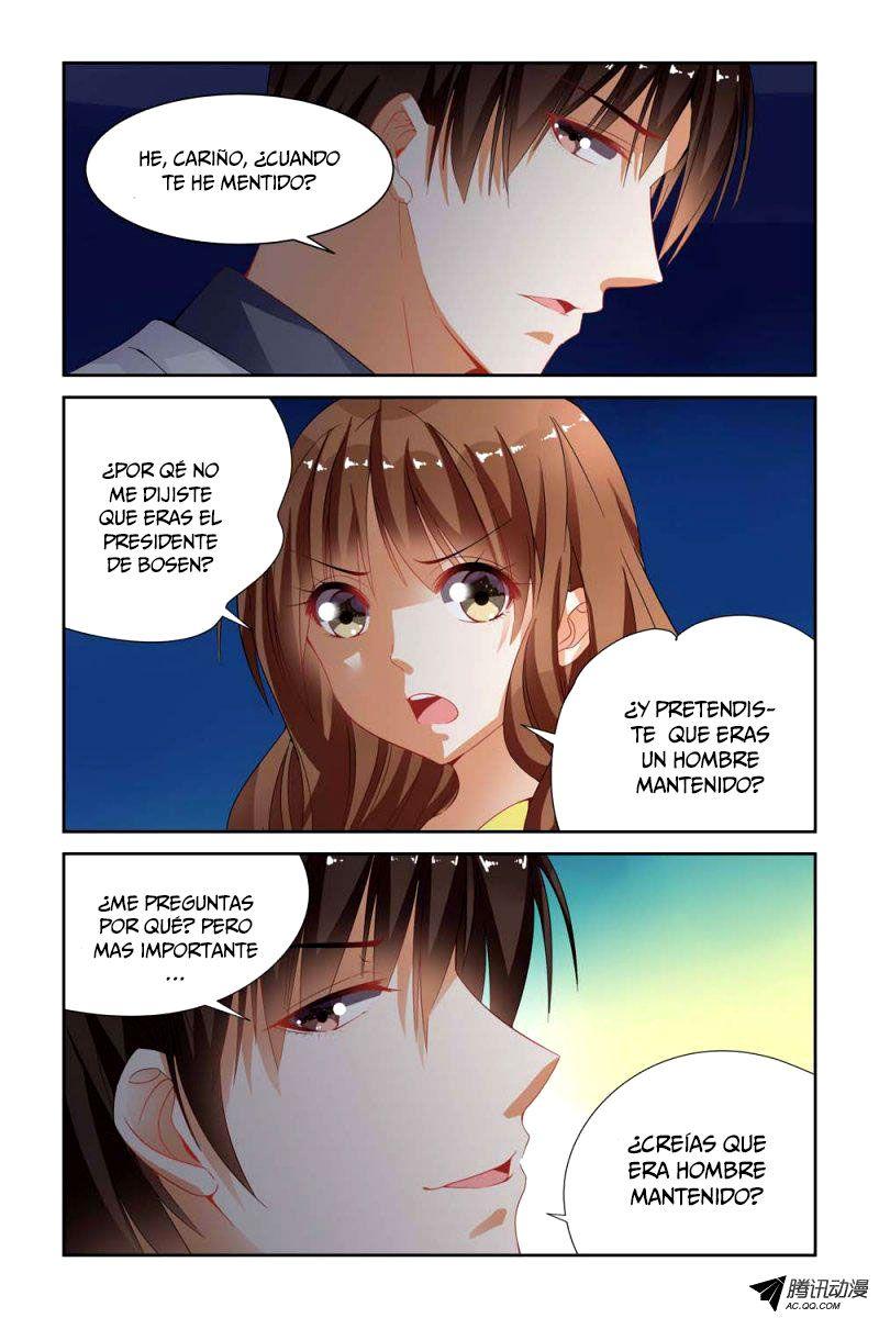 http://c5.ninemanga.com/es_manga/5/16069/483054/0671342afd1f122f4891265fc94236c1.jpg Page 6