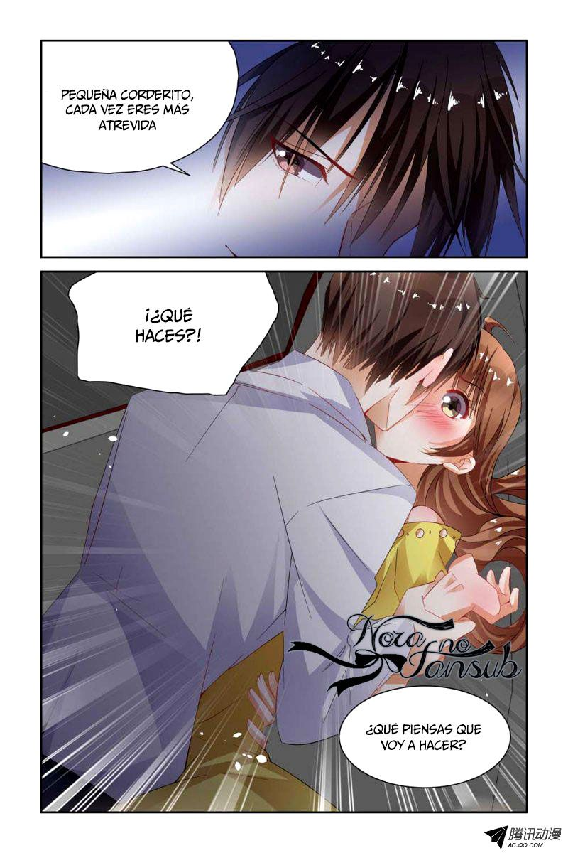 http://c5.ninemanga.com/es_manga/5/16069/483054/66a437fabb86898c8a4d539016a2b30a.jpg Page 10