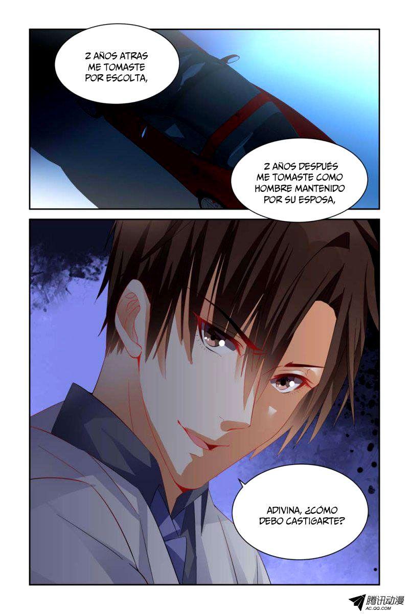http://c5.ninemanga.com/es_manga/5/16069/483054/80bd1978a3dff0dbaceb95fb9191e7ee.jpg Page 8