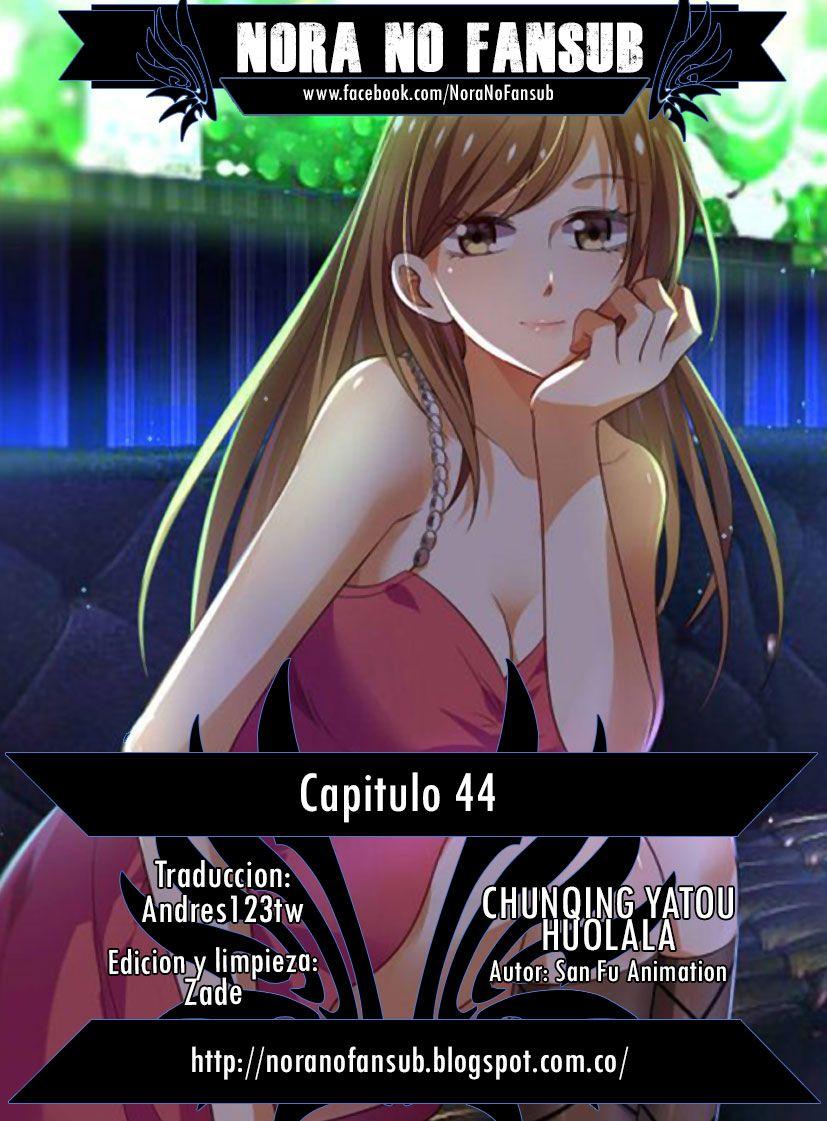 http://c5.ninemanga.com/es_manga/5/16069/483801/331715f2fe524ed42a3f58aabf89f08e.jpg Page 2