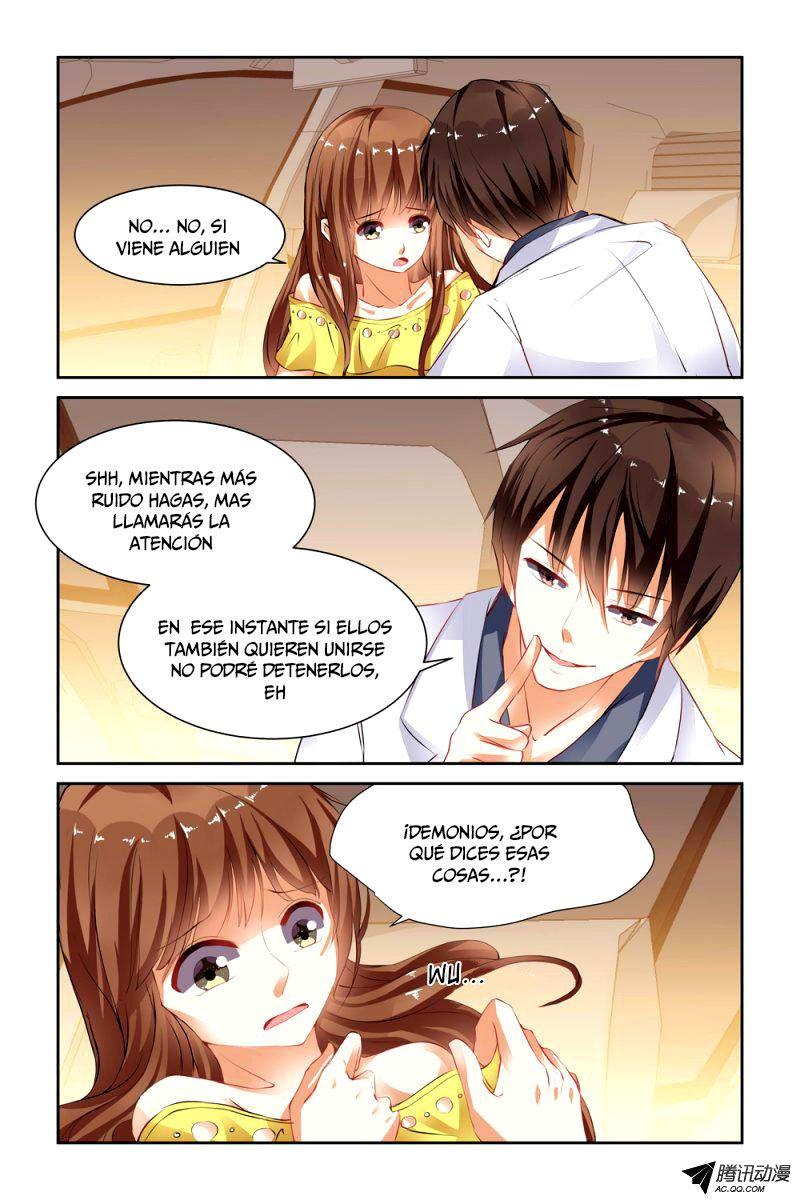 http://c5.ninemanga.com/es_manga/5/16069/483801/537786ef05a738d155fc78d7243e3030.jpg Page 4