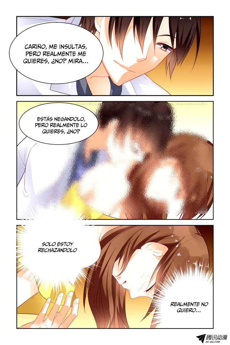 http://c5.ninemanga.com/es_manga/5/16069/483801/a0c17279517e34c30c938510053cae04.jpg Page 5