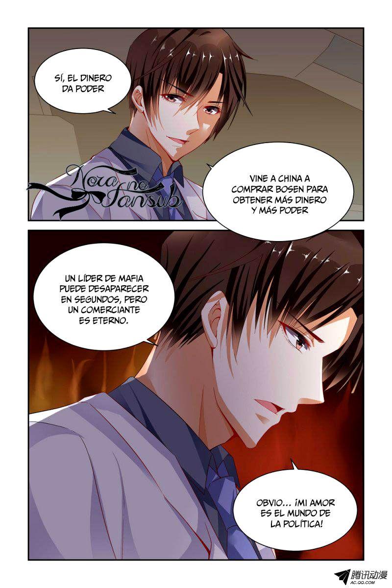 http://c5.ninemanga.com/es_manga/5/16069/484161/3e016029eeb9a92852a656f33fbf1dc6.jpg Page 10