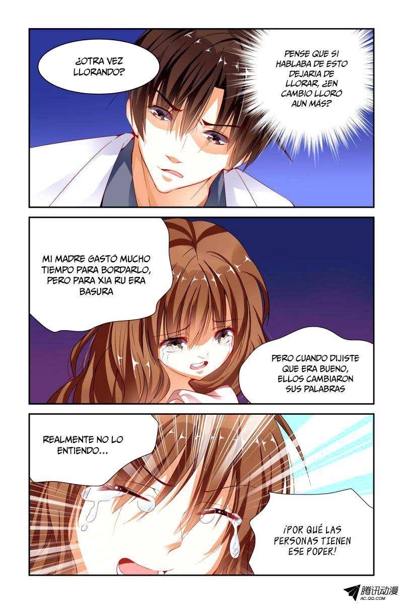 http://c5.ninemanga.com/es_manga/5/16069/484161/9d5ef47fee451fba191dbd8e3e7e7e16.jpg Page 4