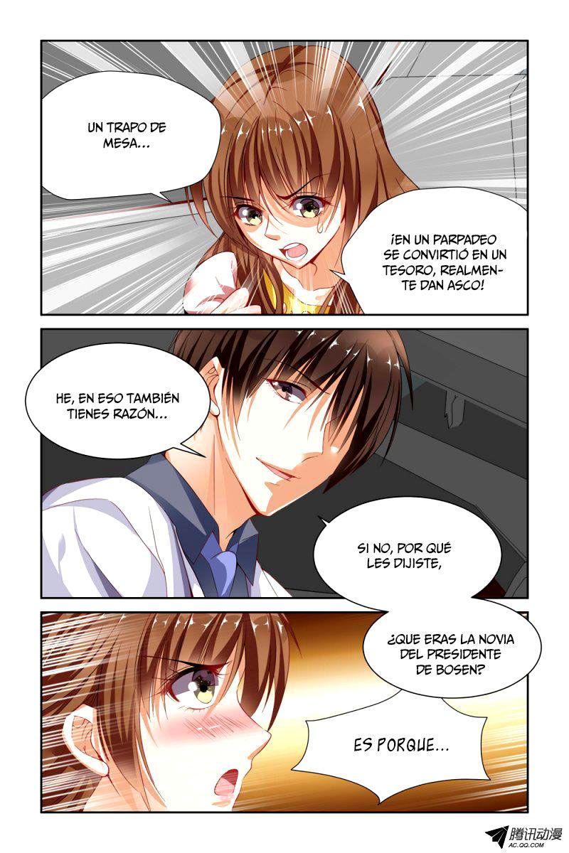 http://c5.ninemanga.com/es_manga/5/16069/484161/aaa82b904f73289f6e5e0f4b11b76e3d.jpg Page 8