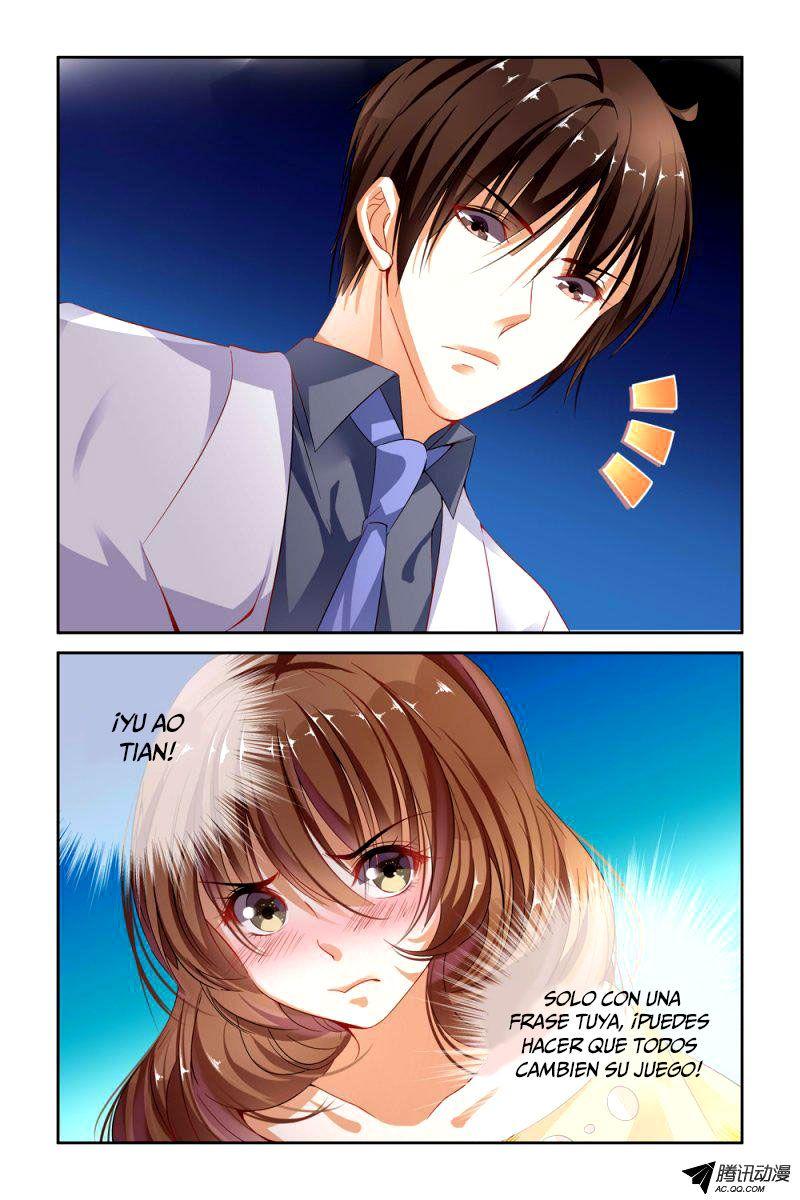 http://c5.ninemanga.com/es_manga/5/16069/484161/cf572a2e9d21dd5d0fe3d9f39003703d.jpg Page 7