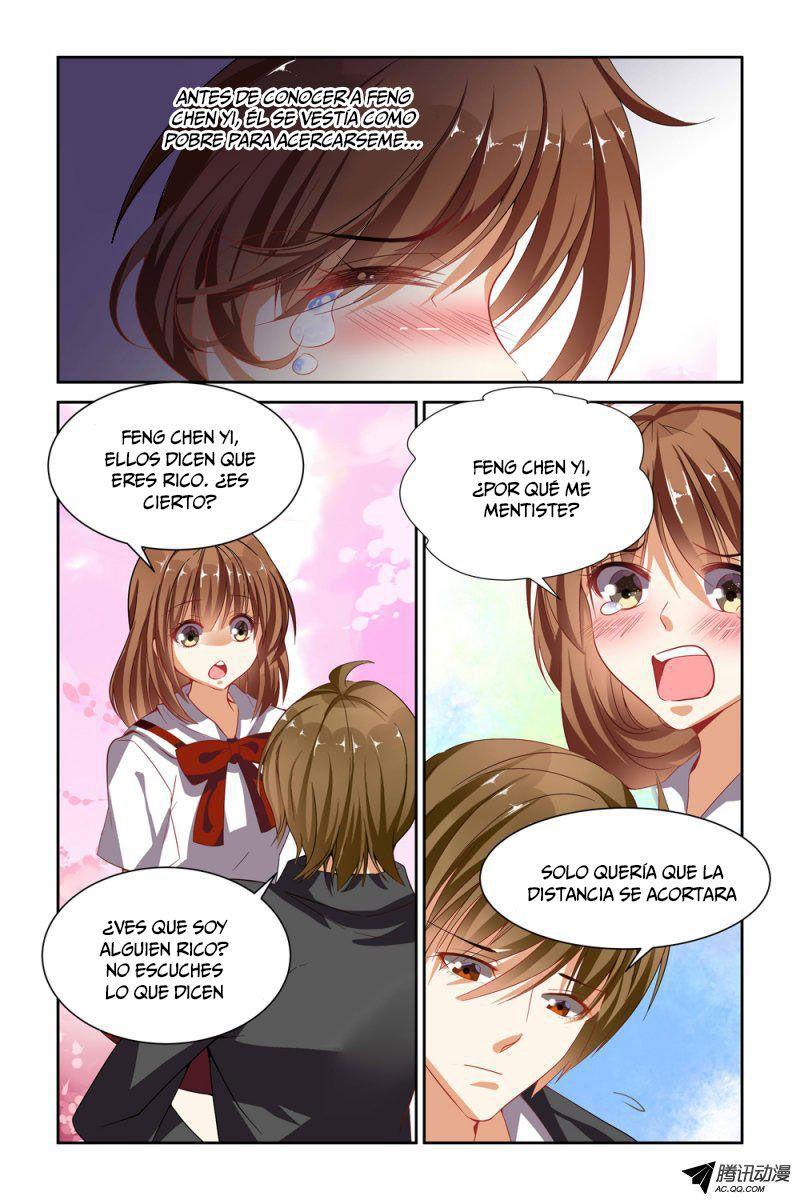 http://c5.ninemanga.com/es_manga/5/16069/484161/ecf5631507a8aedcae34cef231aa7348.jpg Page 5