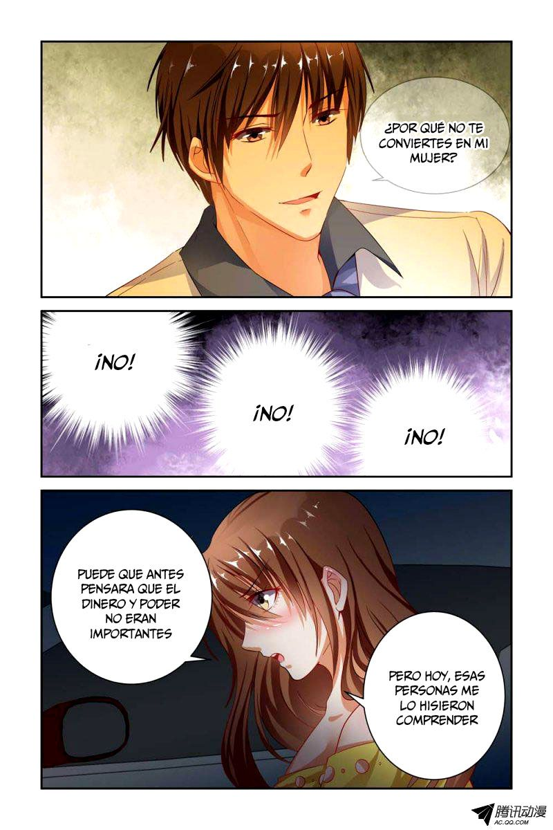 http://c5.ninemanga.com/es_manga/5/16069/484500/79219948612cd052510d132c3071d1cc.jpg Page 5