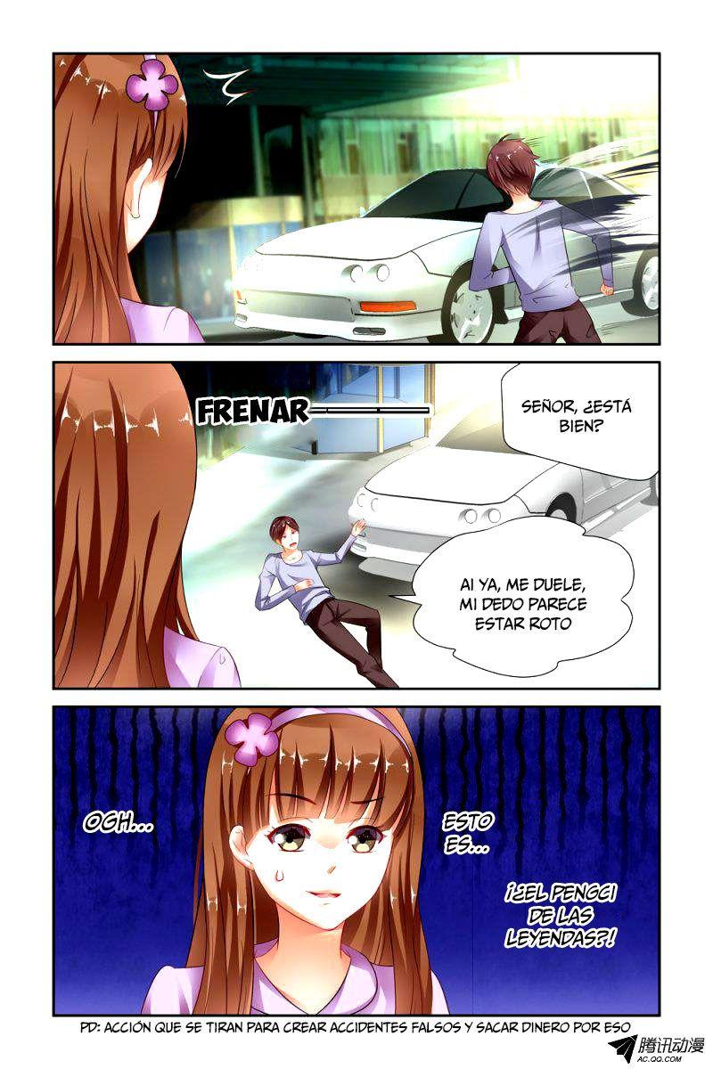 http://c5.ninemanga.com/es_manga/5/16069/484500/92df85ffff76a4150a03d3f1e4d4cb54.jpg Page 9