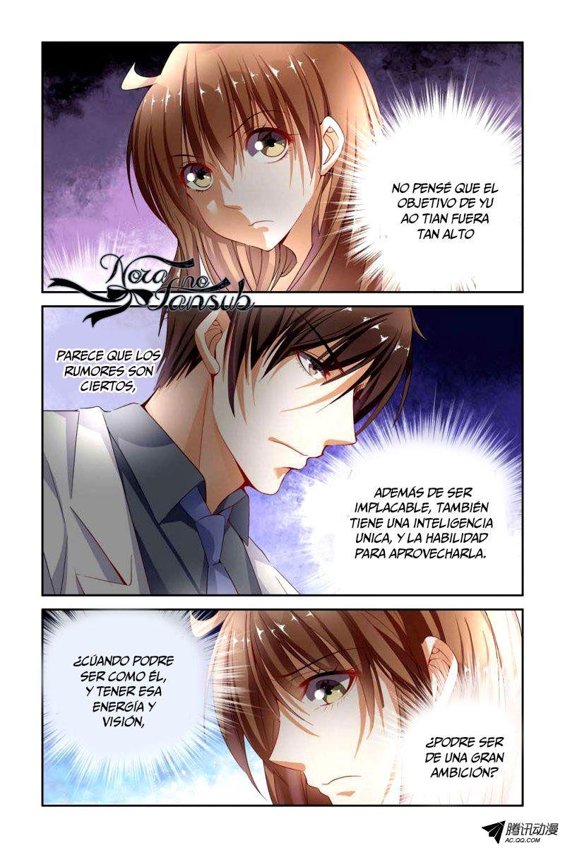 http://c5.ninemanga.com/es_manga/5/16069/484500/e0ddc27e24c6e49ace5a5dcef6c784eb.jpg Page 3