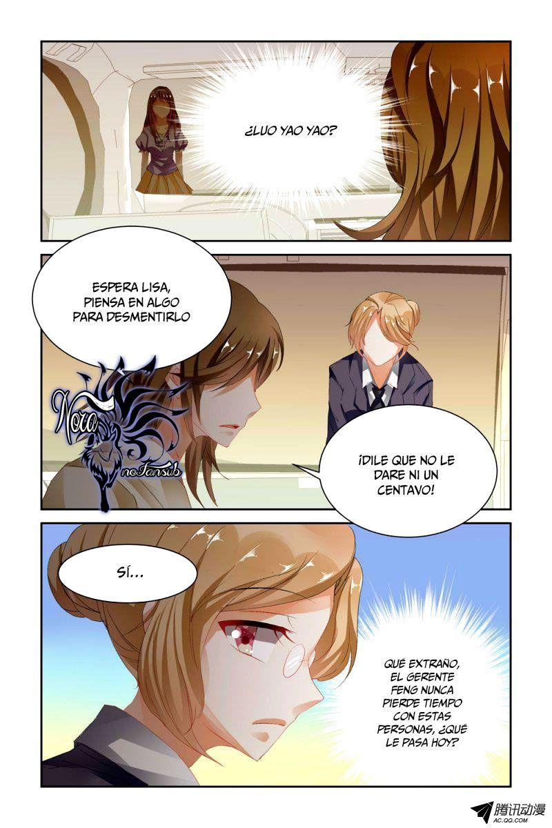 http://c5.ninemanga.com/es_manga/5/16069/485134/627578d7f2be8d49c0acbd11355e6226.jpg Page 3