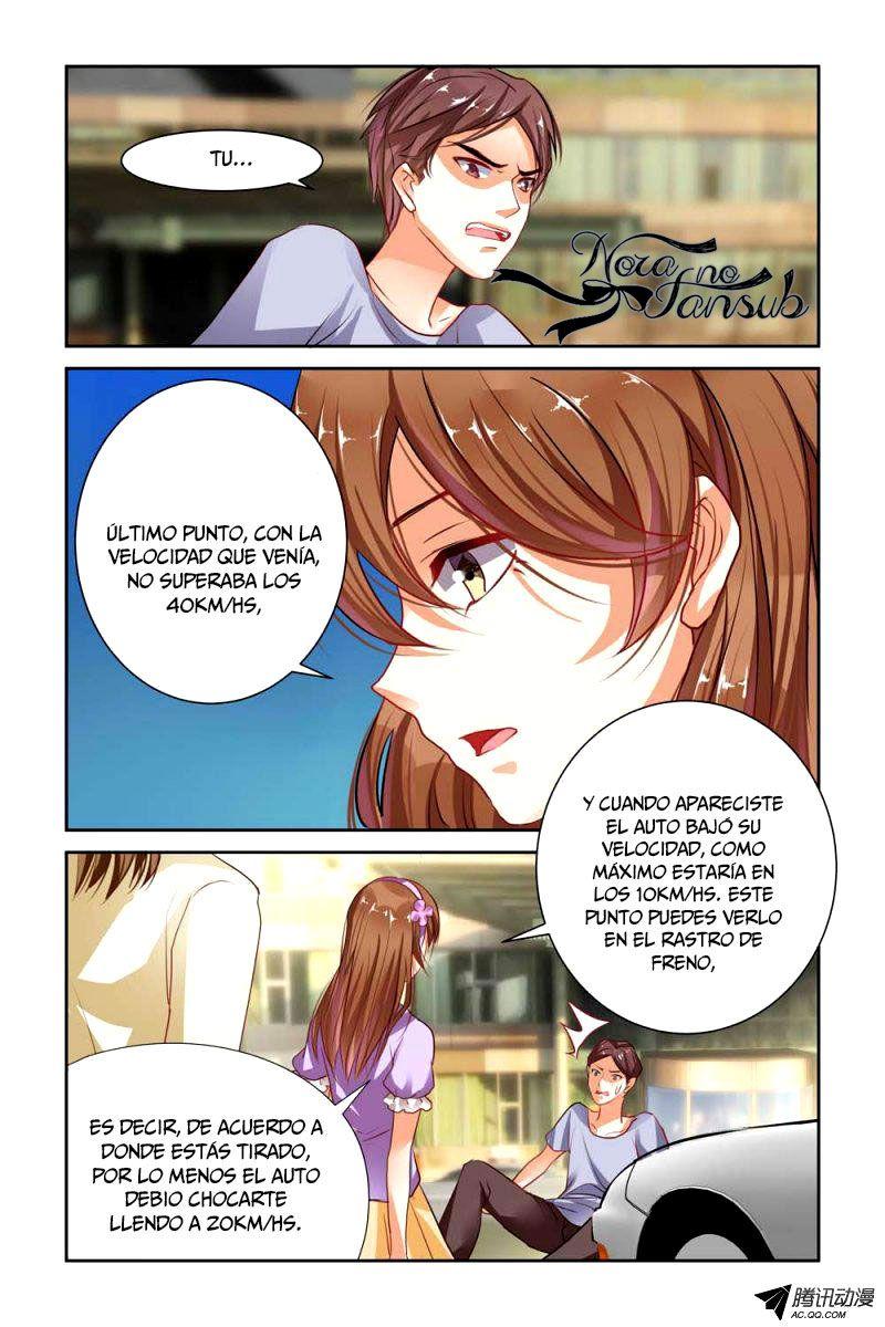 http://c5.ninemanga.com/es_manga/5/16069/485712/1d9c75dde258f64a842e31ea888708d9.jpg Page 3
