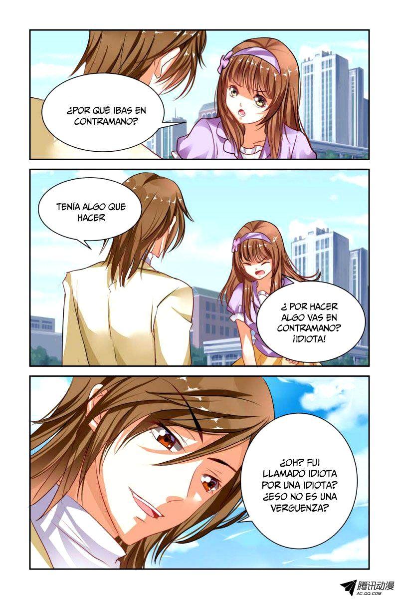http://c5.ninemanga.com/es_manga/5/16069/485712/4708bec32306ed08cbf7f6f934862fb8.jpg Page 9