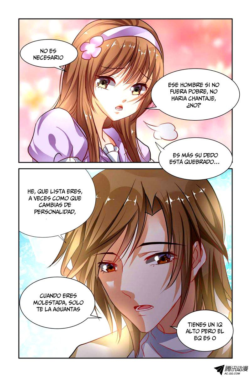 http://c5.ninemanga.com/es_manga/5/16069/485712/596f0c3c870cdd98830bc0554a591713.jpg Page 8