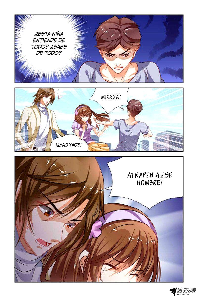 http://c5.ninemanga.com/es_manga/5/16069/485712/dd1ea685842935996b653a7535369e29.jpg Page 7
