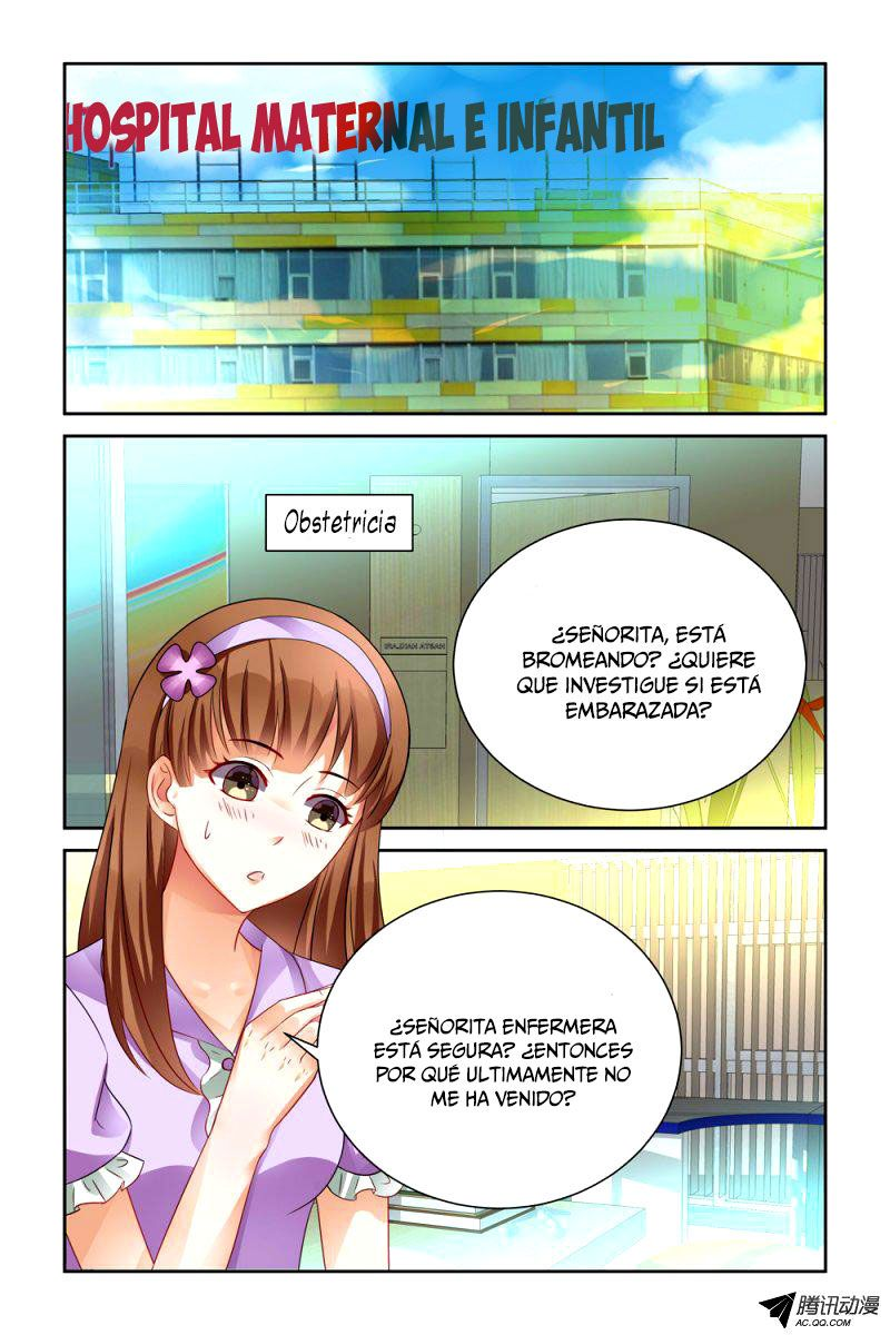 http://c5.ninemanga.com/es_manga/5/16069/487574/159f02cdca45838bdfe5ecdeadb520be.jpg Page 6