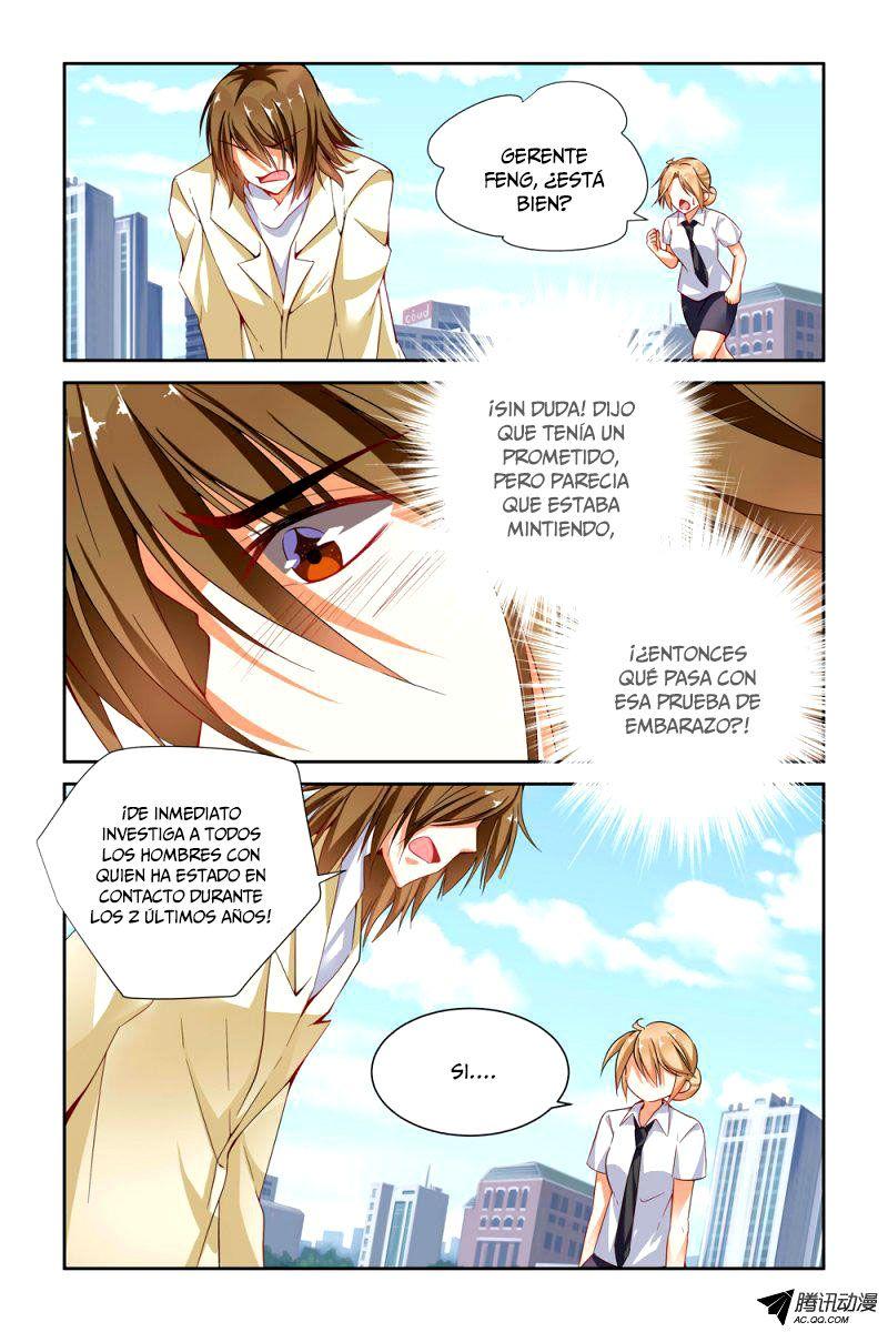 http://c5.ninemanga.com/es_manga/5/16069/487574/51cc1e1ee5a9db39ab189d7584f88b2b.jpg Page 5