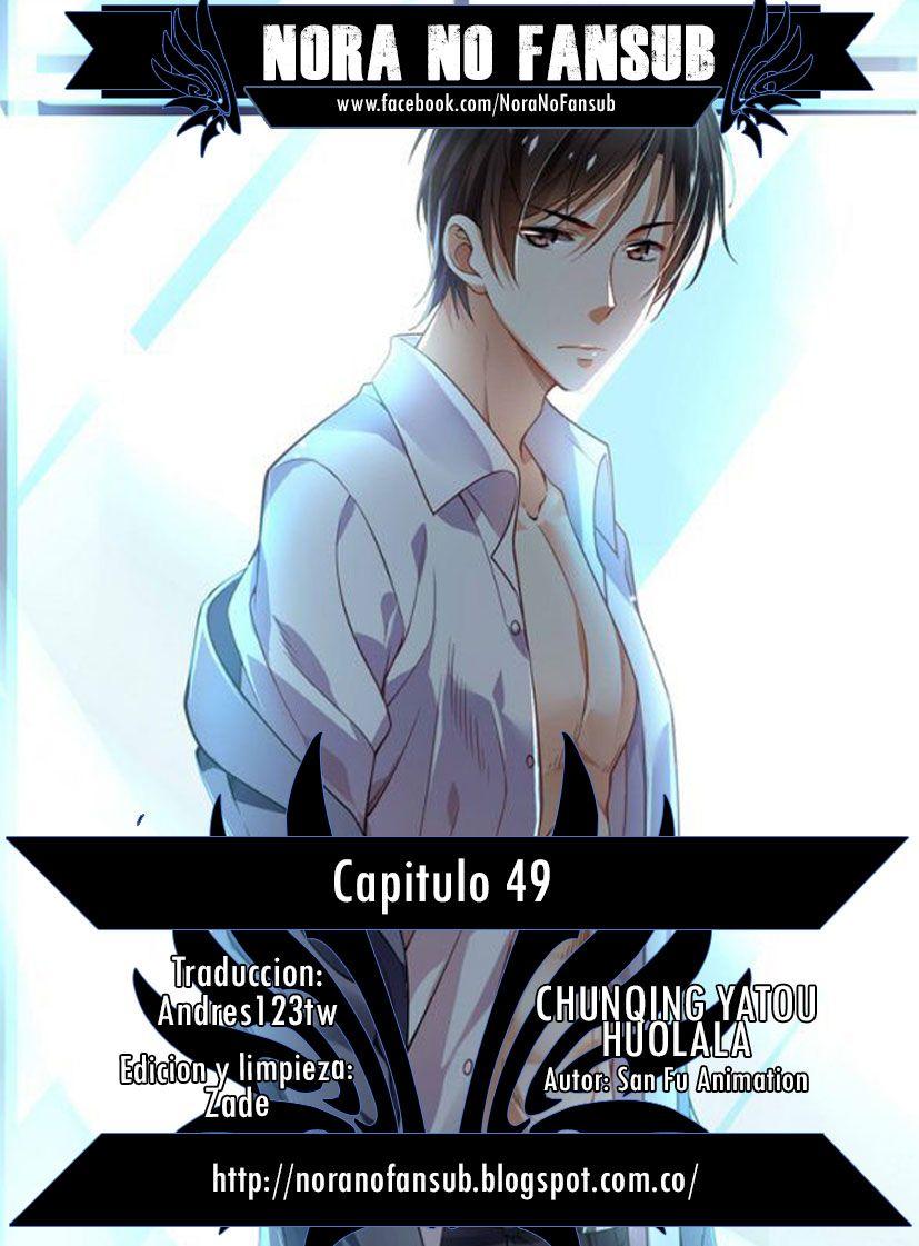 http://c5.ninemanga.com/es_manga/5/16069/487574/8fe74e773f8d8198eaf3fd830ee305e5.jpg Page 1